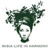 Life In Harmony - EP ジャケット写真