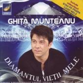 Ghita Munteanu - Nu pot sa-ti spun ca te iubesc
