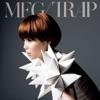TRAP - EP ジャケット写真