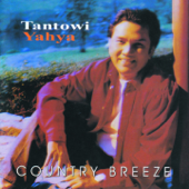 Country Breeze - EP