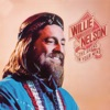 The Sound In Your Mind, Willie Nelson