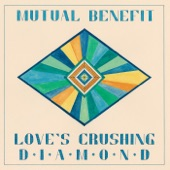 Mutual Benefit - Advanced Falconry