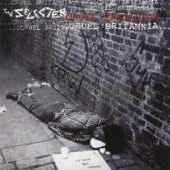 The Selecter - Better Must Come