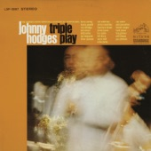 Johnny Hodges - Take 'Em Off, Take 'Em Off, Pt. 1