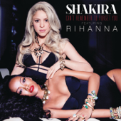 [Download] Can't Remember To Forget You (feat. Rihanna) MP3