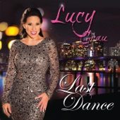 Lucy Grau - Last Dance (Salsa Version)