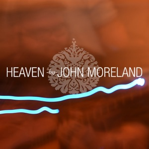 John Moreland - Heaven - Music from the TV show Sons Of Anarchy