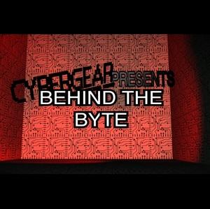 cybergear
