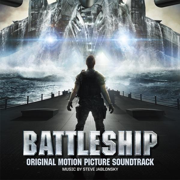 Spy game soundtrack indir