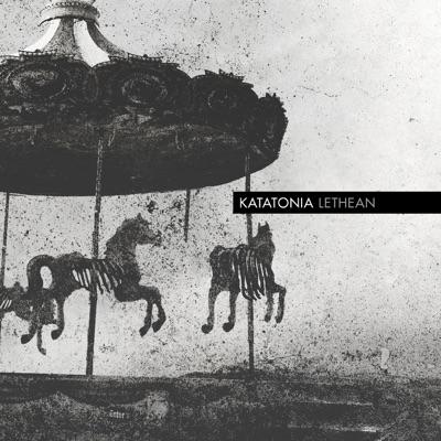 Lethean - Single - Katatonia