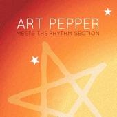 Art Pepper - Star Eyes