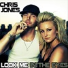 Icon Look Me in the Eyes - Single