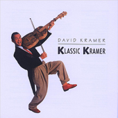 Klassic Kramer