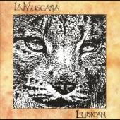 La Musgaña - Charrada