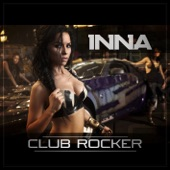Club Rocker (Radio Version) - Single
