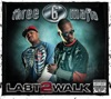 Last 2 Walk, Three 6 Mafia