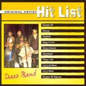 Original Artist Hit List: Dazz Band