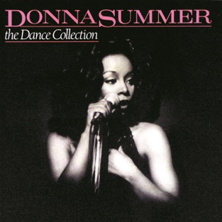 The Dance Collection – Donna Summer