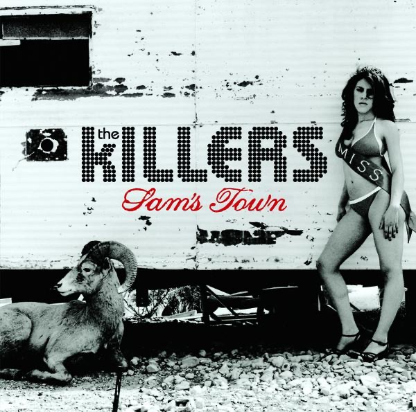 Killers - When You Were Young