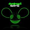 4X4=12 (Deluxe) - deadmau5