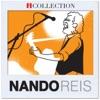 iCollection Nando Reis