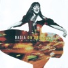 Basia On Broadway Live