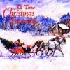 All-Time Christmas Favorites, Vol. 1