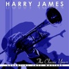 The Classic Years of Harry James, Harry James