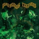 Dead Meadow - Through the Gates of the Sleepy Silver Door