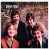 The Small Faces (Remastered), Small Faces