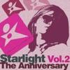Starlight, Vol. 2 (The Anniversary)
