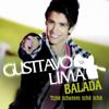 Balada (Tche Tcherere Tche Tche) [Live] - Gusttavo Lima
