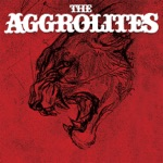 The Aggrolites - Sound By the Pound