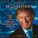 Various Artists - Bill Gaither's 30 Favorite Homecoming Hymns (Live)
