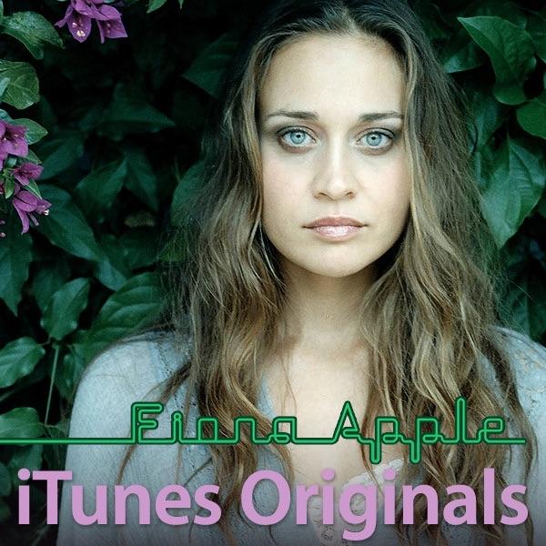 iTunes Originals: Fiona Apple