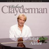Promenade Dans Les Bois Richard Clayderman - Richard Clayderman