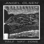 Angel Olsen - The Waiting