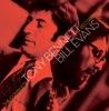 The Complete Tony Bennett Bill Evans Recordings