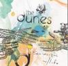 The Dunes - Sunflower Eyes