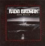 Radio Birdman - Found Dead