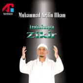 Indahnya Zikir-Muhammad Arifin Ilham