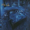 Phish - Silent in the Morning