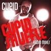 Cupid Shuffle Radio Mixes EP