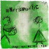 Christmas Without You - Single, OneRepublic