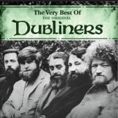 The Dubliners - Dirty Old Town