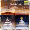 Snowfall  - George Shearing Quintet