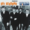 Off Seasons Criminally Ignored Sides from Frankie Valli The Four Seasons