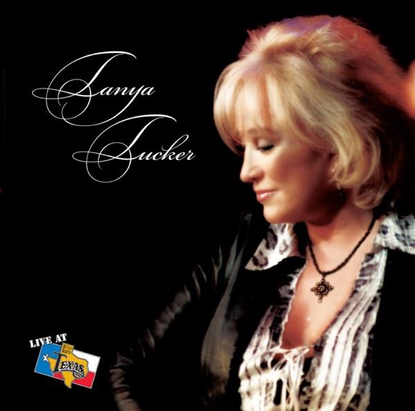 Live at Billy Bob's Texas: Tanya Tucker