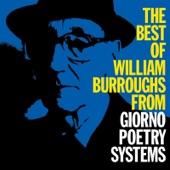 William S. Burroughs - Virus B-23