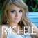 Fishin' For Something - Rachele Lynae